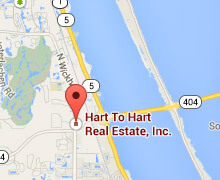 Hart to Hart Real Estate